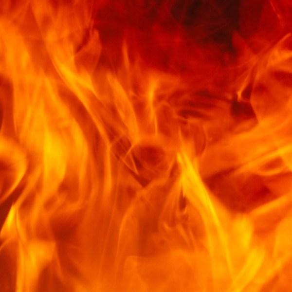 fire3_1505468764529.jpg