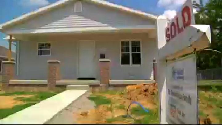 habitat home FOR WEB_1504779771500.jpg