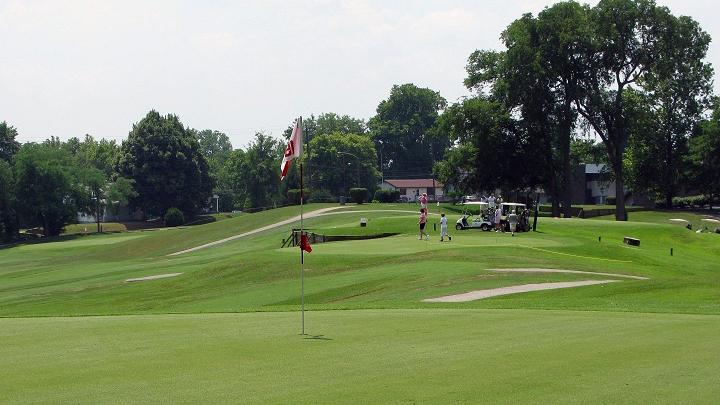 henderson municipal golf WEB