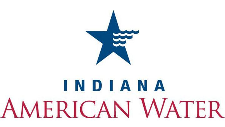 indiana american water web_1505414320006.jpg