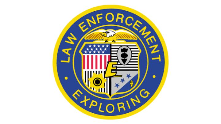law enforcement exploring FOR WEB_1506503180913.jpg