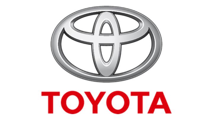 toyota logo_1505907825186.jpg