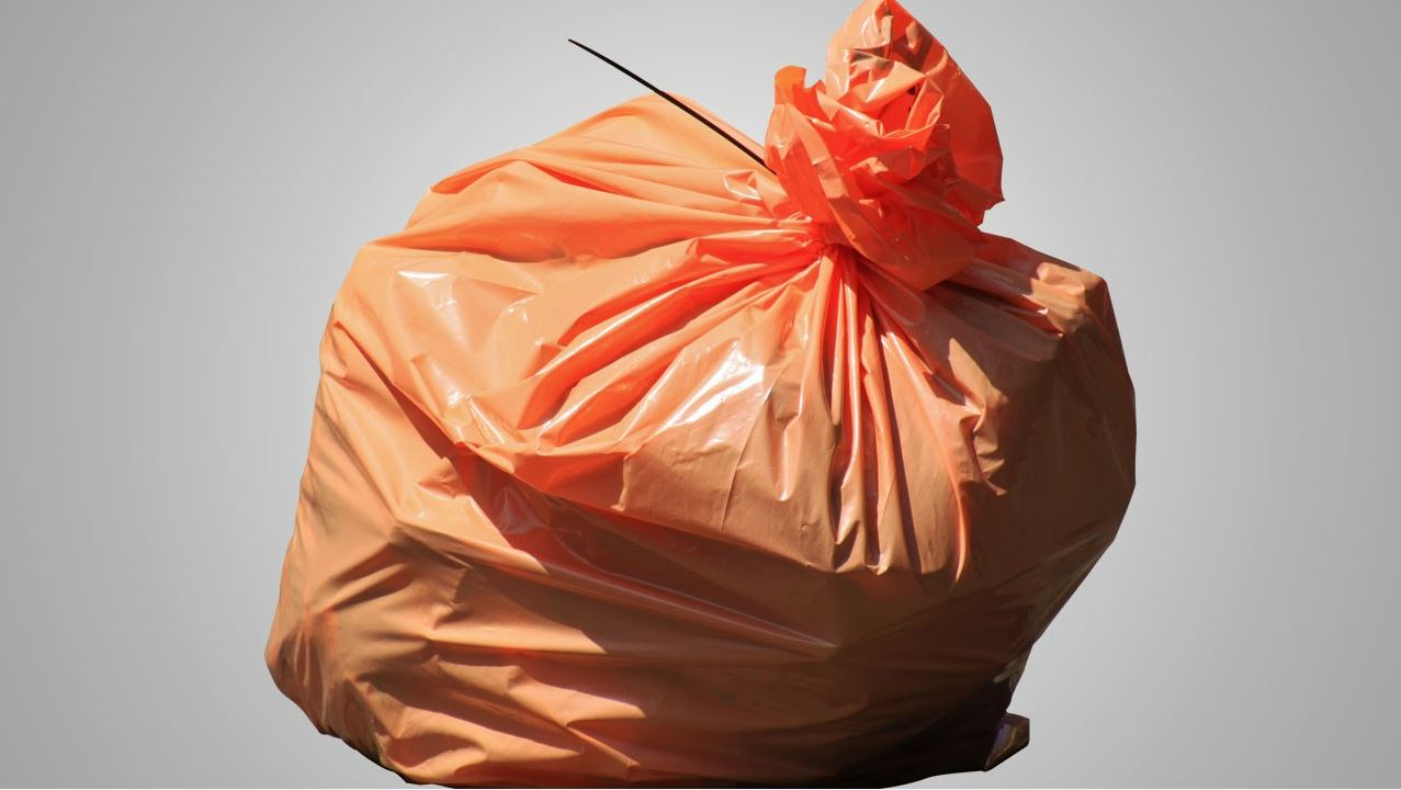 trash bag_1504260909062.JPG