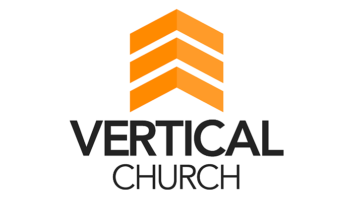 vertical church FOR WEB_1505213819094.jpg
