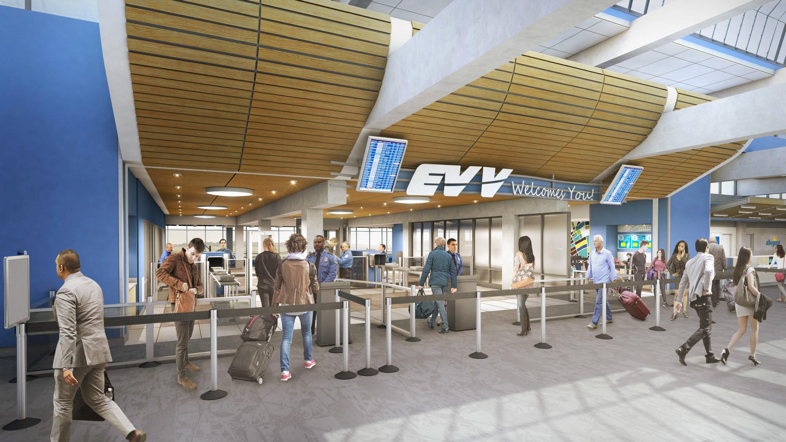 new airport rendering.jpg