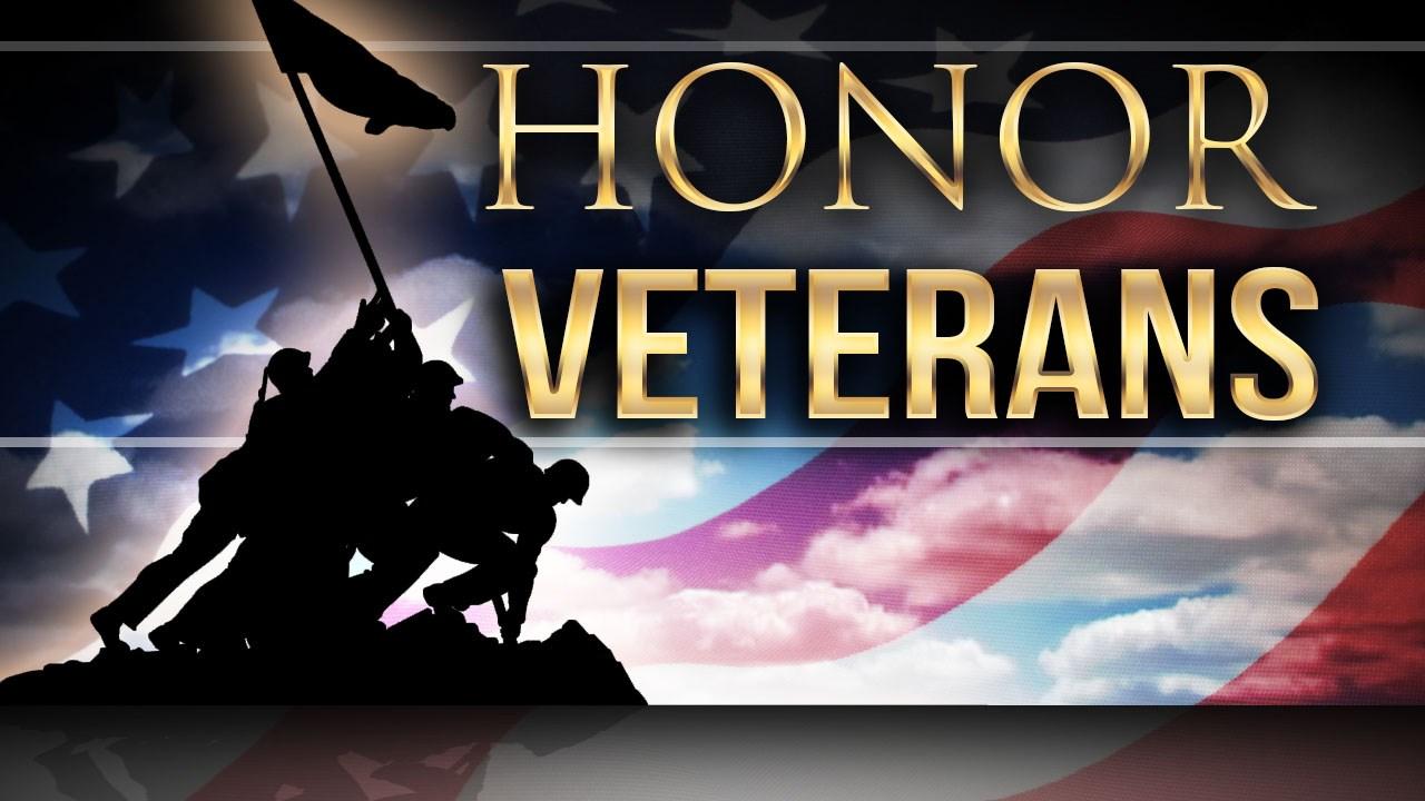 military veterans 2.jpg