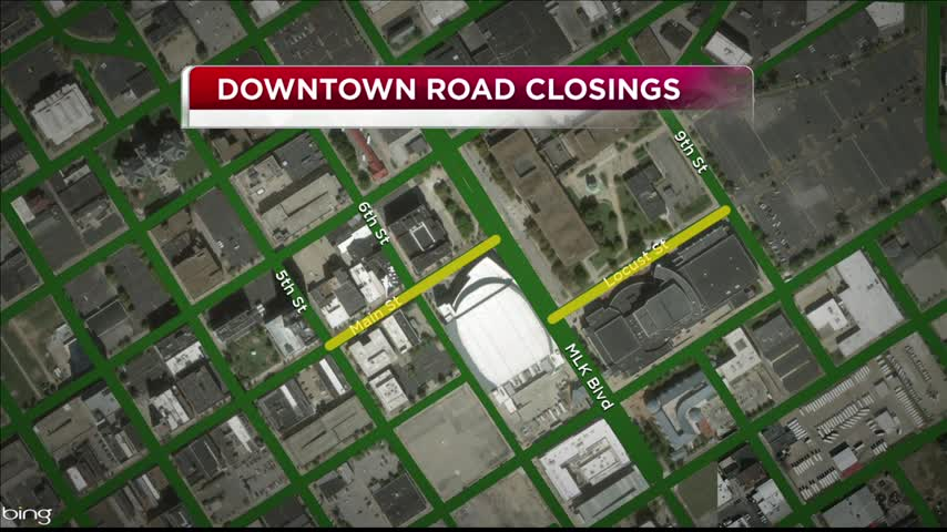 downtown road close map.jpg