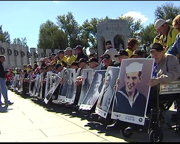 honor flight.jpg