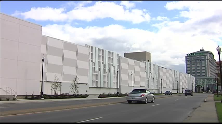 new tropicana casino exterior.jpg