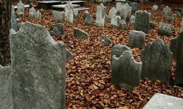 All Hallows' Eve, Halloween, cemetery, graveyard08165674-159532