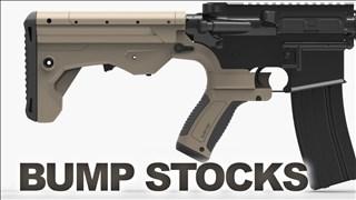 Bump Stocks_1508902712586.jpg