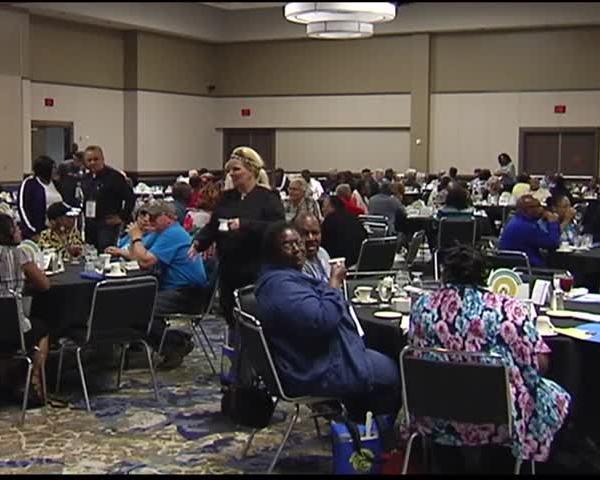 Evansville Hosts Regional Neighborhood Network Conference_43392564