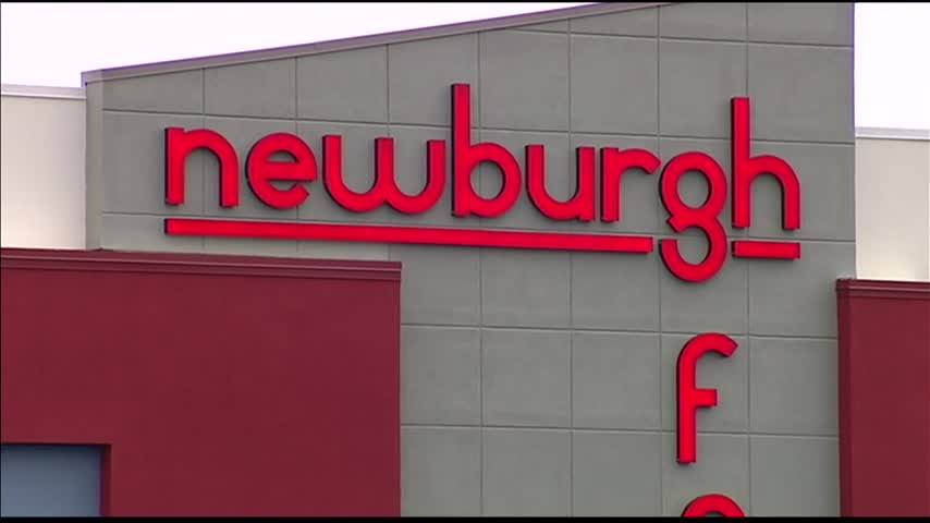 Newburgh Showplace Cinemas Reopens after Renovations_69918411