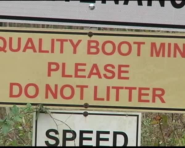 Ohio County Reacts to Idling Mine_15756753