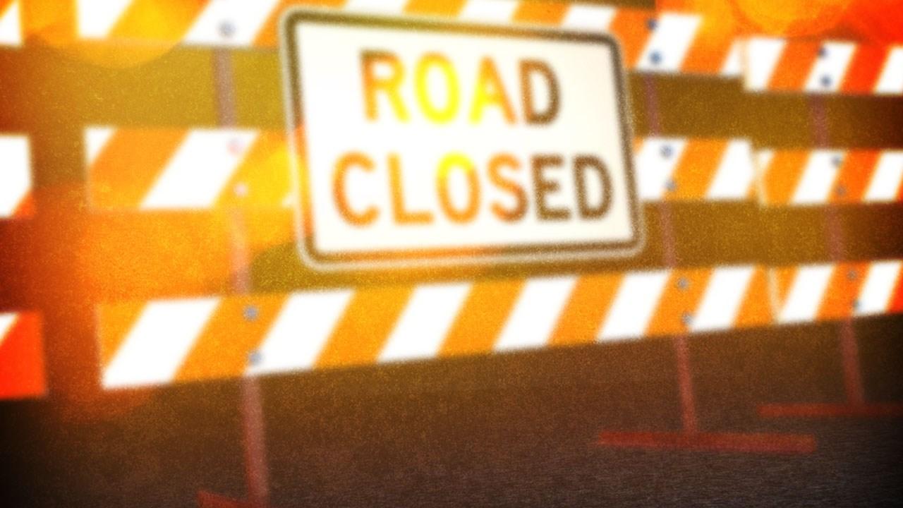 Road Closed2_1501750091340.jpg