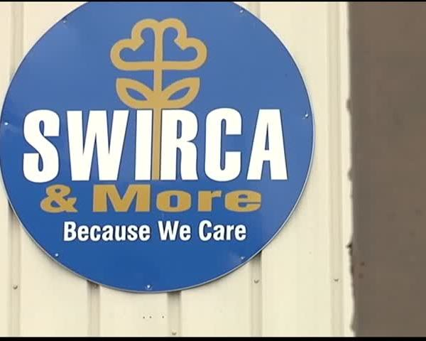 Swirca focused on mission despite possible funding cuts_04712398