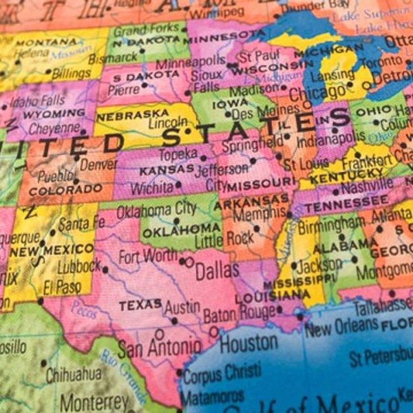 United States map, US map, USA75459066-159532
