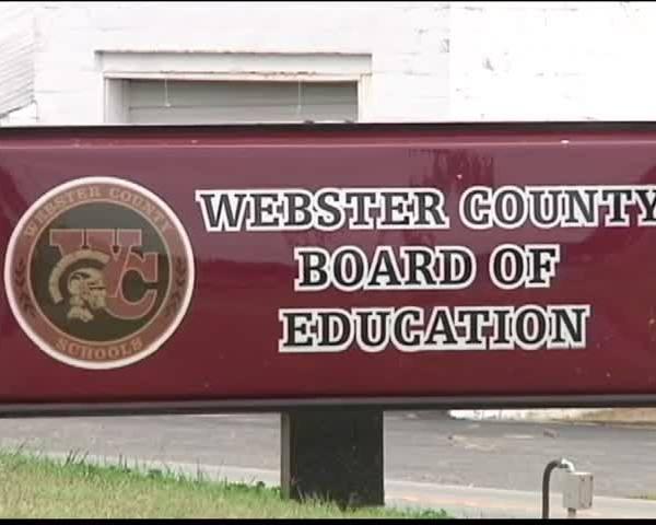 Webster County schools considers employee drug tests_45714519