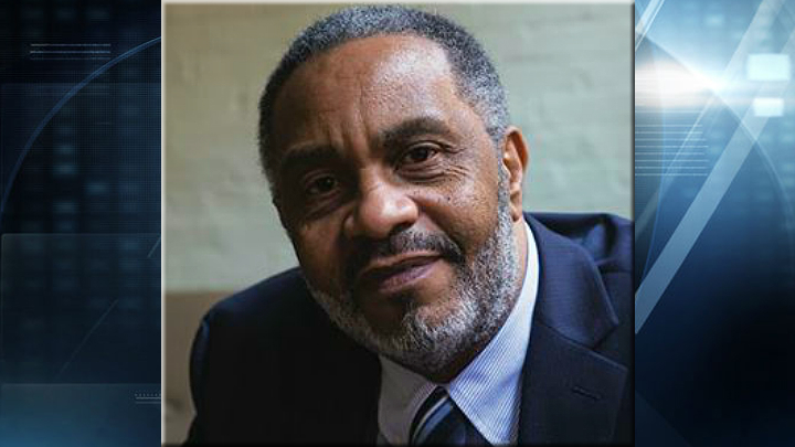anthony ray hinton FOR WEB_1509362459204.jpg