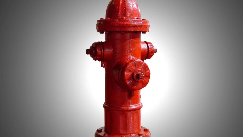 hydrant_1508148400643.JPG
