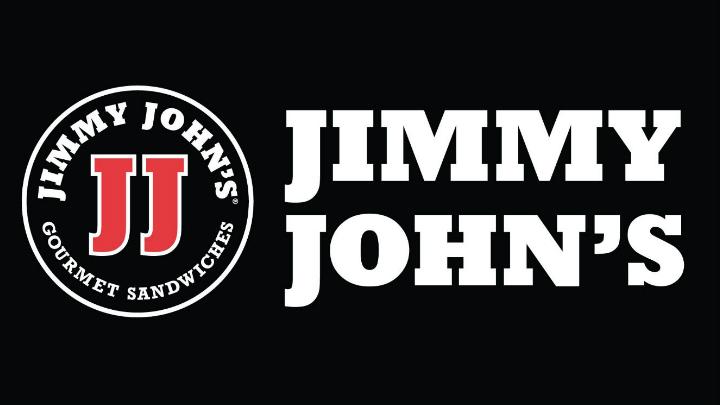 jimmy johns FOR WEB_1508841245744.jpg