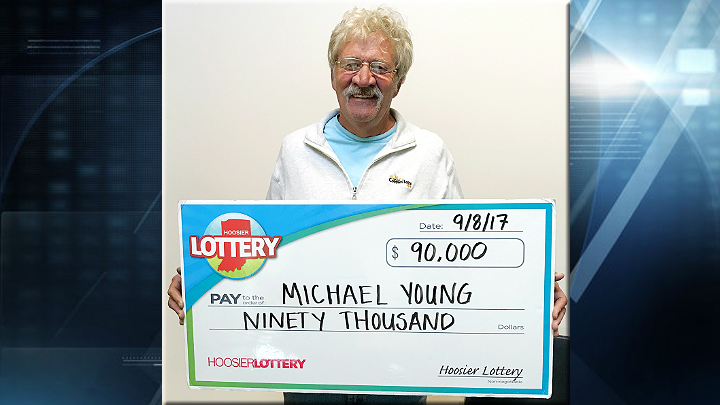 lottery winner FOR WEB_1507115334419.jpg