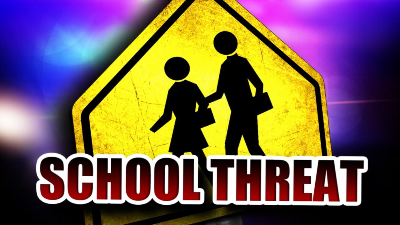 school threat 2.jpg