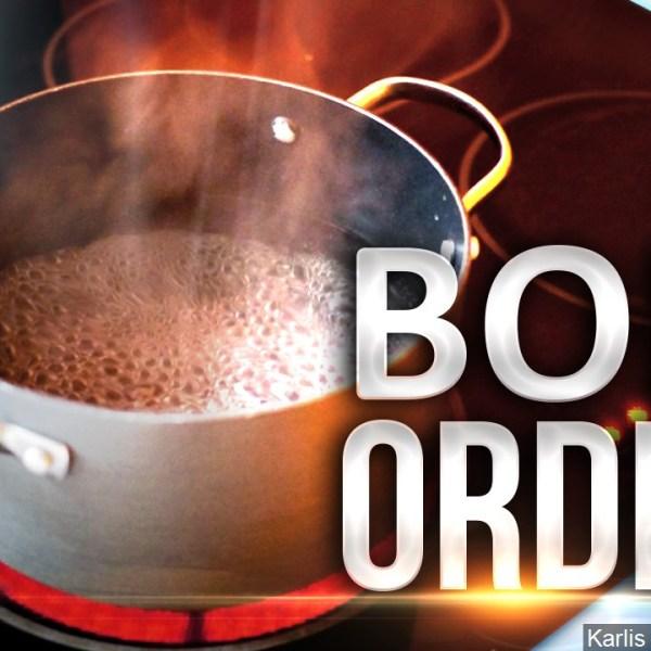 Boil Order_1509956074758.jpg