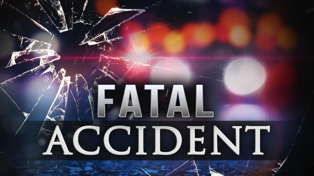 Fatal Accident_1509612246635.jpg