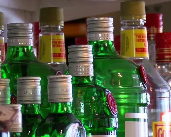 Indiana Statehouse- SundayAlcohol Sales_59310043