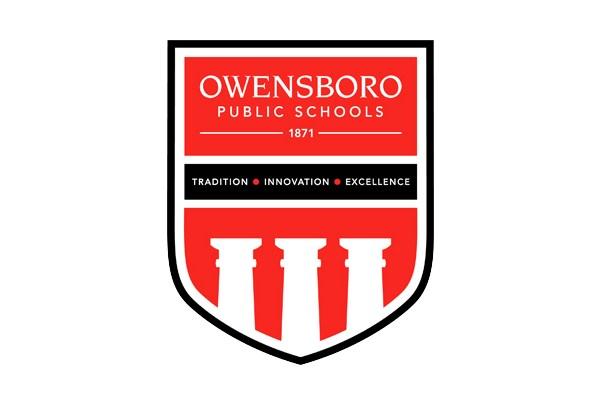 OPS Owensboro Public Schools