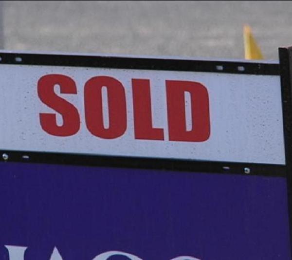 Realtor sold sign_1511828818386.jpg