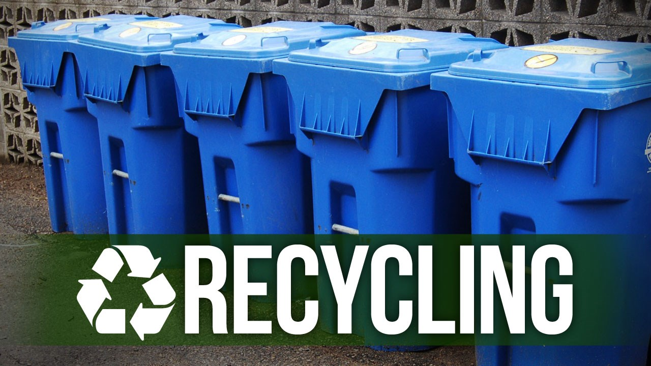 Recycling_1510920343440.jpg