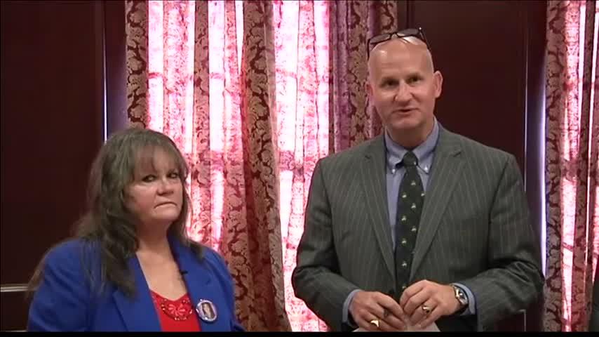 Sarah Teague- lawyer react to 911 records ruling_44430805