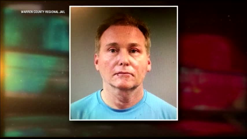 Sen- Rand Paul-s neighbor facing charges after alleged attac_57493464