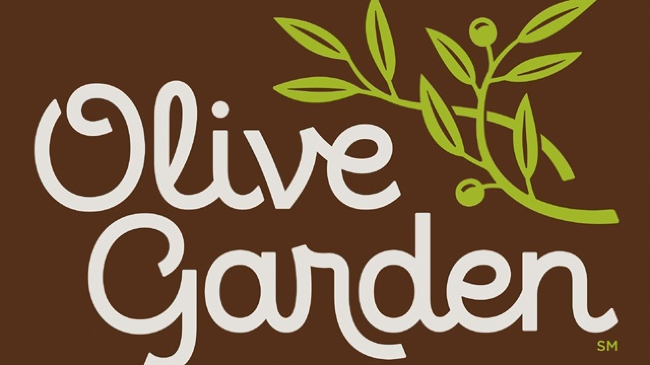 Olive Garden Naacp Investigating Alleged Racial Discrimination At