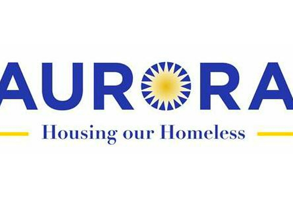 aurora logo FOR WEB_1491289902832.jpg
