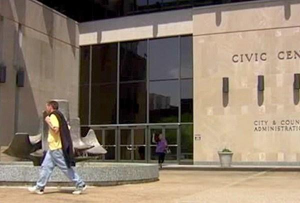 civic center FOR WEB_1511258379653.jpg