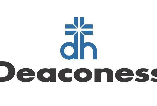 deaconess FOR WEB_1485856546266.jpg