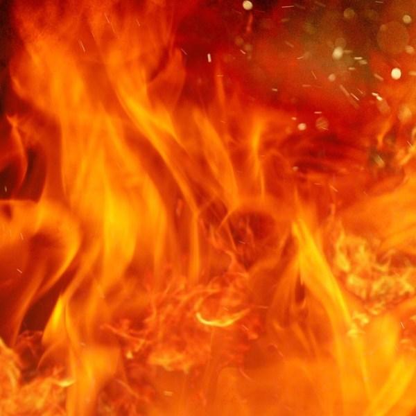fire2_1510569580742.jpg
