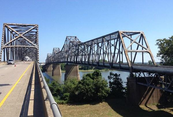 twin bridges 2 FOR WEB_1511259698008.jpg