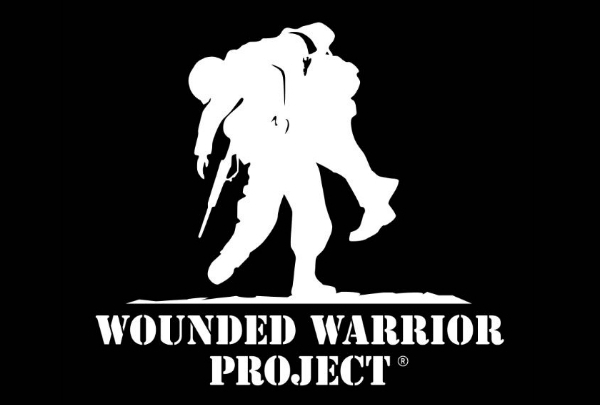 wounded warrior project FOR WEB_1509964740551.jpg