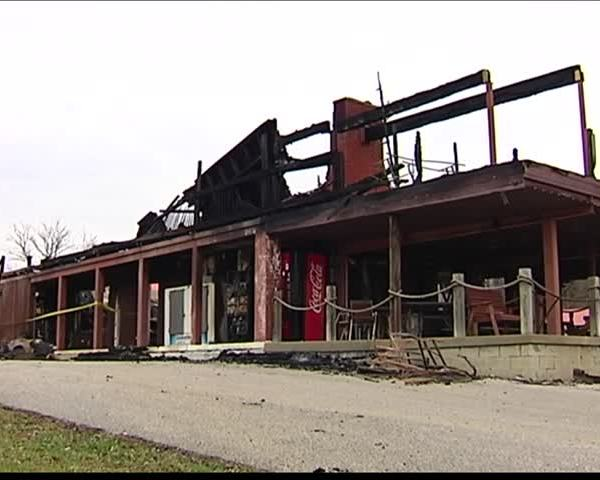 Rocky Point restaurant fire.jpg