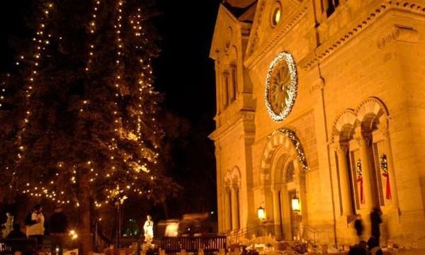 Christmas - Generic_500621429194231-159532