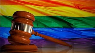 Gay Rights Law_1514606804387.jpg.jpg