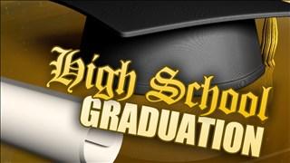 High School Graduation_1512611166292.jpg
