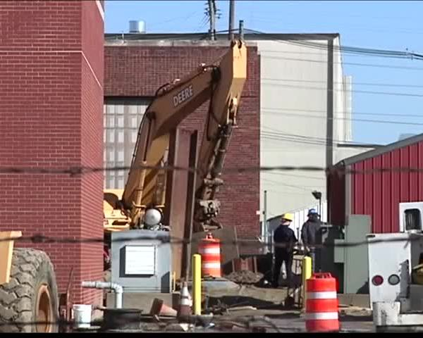 Owensboro boil advisory lift could happen Sunday_97317834