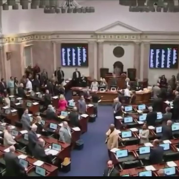 Pensions__budget_among_major_issues_for__0_20171227235046