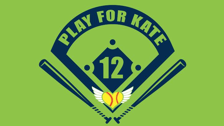 play for kate FOR WEB_1513681449467.jpg.jpg