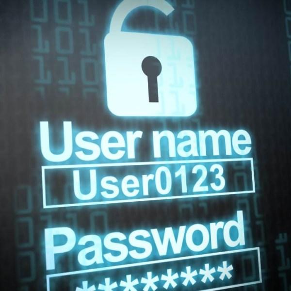 username password mgn_1513800942453.jpg.jpg